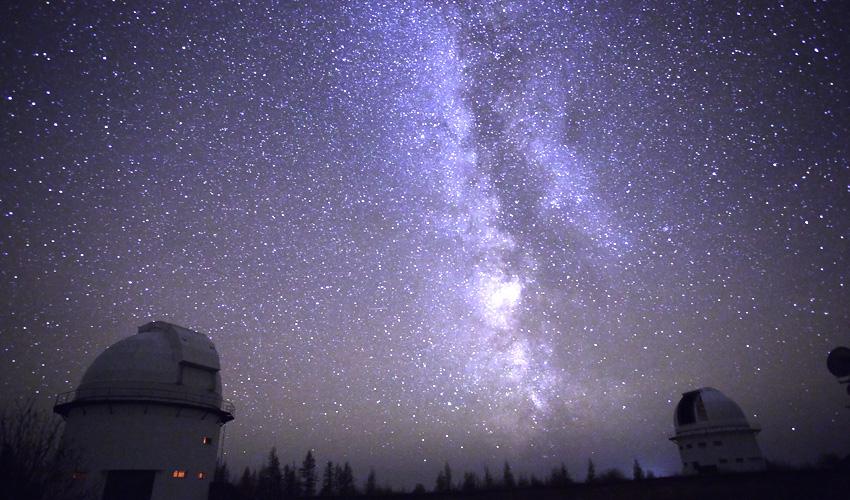 телескопы.jpg