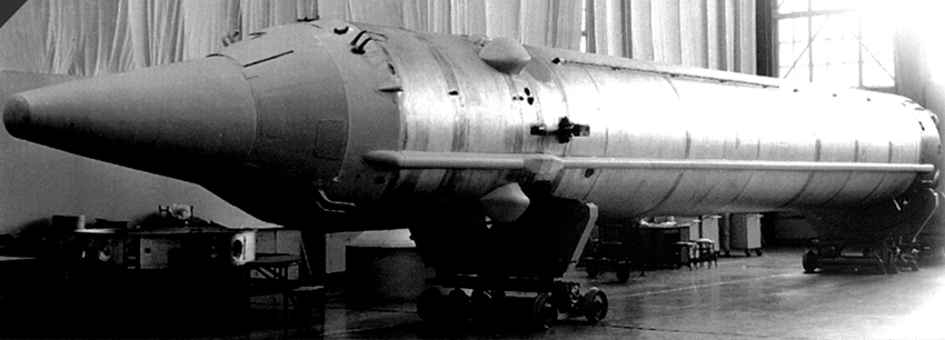 УР-100.jpg
