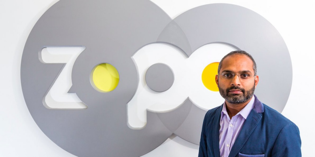 zopa-is-fuelling-growth-with-riskier-loans.jpg